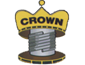 Crown Wire & Cable Co., Inc. is one of the largest stocking distributors of submersible pump ca